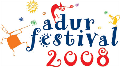 Link to the Adur Festival web pages