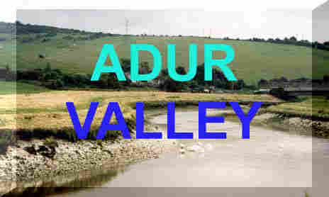 Link to the Adur Valley web page