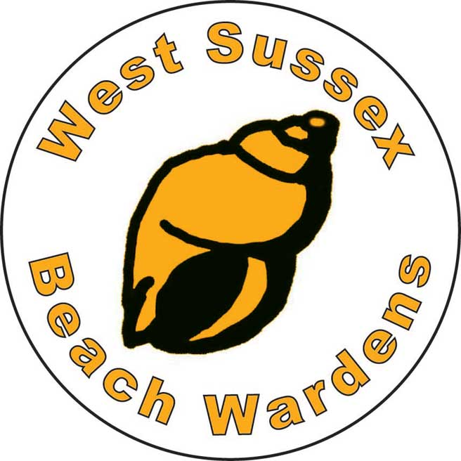 West Sussex Beach Wardens