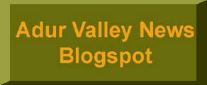 Click on this button for Adur Valley News Blogspot