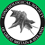 Link to the Conchological Society web pages