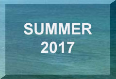 SUMMER 2016 News Reports