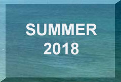 SUMMER 2018 News Reports
