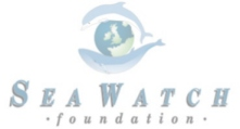 Link to the Sea Watch Foundation official Web Site
