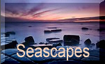 Link to Graham Wiffen Seascapes