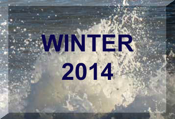 Winter 2014 News Reports, January - March