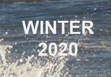 Link to WINTER 2020 Reports
