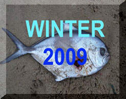 Winter 2009 News