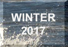 Link to WINTER 2016 Reports