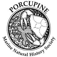 Link to the Porcupine Society web pages